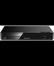 Blu-ray/DVD-mängija Panasonic DMP-BD843