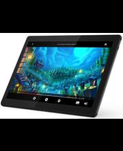 """Tahvelarvuti Lenovo Tab M10 10"""" Full HD 3GB+32GB"""