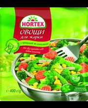 Itaalia maitseainetega köögiviljad praadimiseks, 400 g