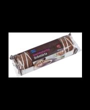 Kakaorullbiskviit vaniljemaitselise kreemitäidisega 300 g