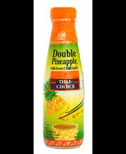 Magus tšillikaste ananassiga 200 ml