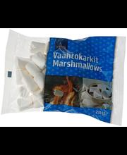 Vahukommid 250 g