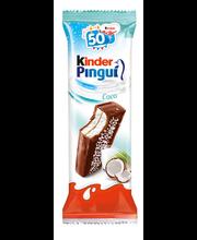 Pingui kookosemagustoit, 30 g