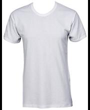 Meeste alussärk 01-5256, valge XXXL