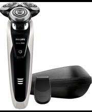 Pardel Philips Shaver Series 9000 S9041/12