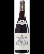 KPN vein Chateau De Dracy Pinot Noir 12,5%