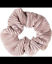 Cailap lai juuksekumm Scrunchie roosa