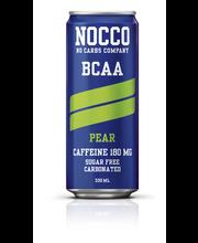 Nocco BCAA pirn 330 ml