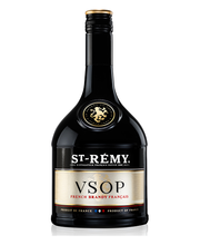 ST.REMY AUTHENTIC VSOP 700 ML BRÄNDI 36%