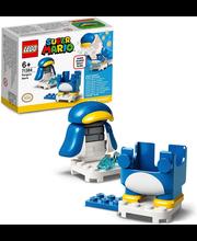 71384 Mario Pingviin lisaseadmed
