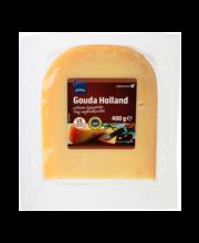 Gouda juust, 10 kuud, 400 g
