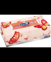 Taskurätikud Ultrasoft 80 tk, 3-kihiline box