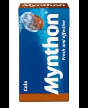 Mynthon Cola maitselised pastillid 31 g