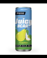 Spordijook BCAA pirnimaitseline, 330 ml