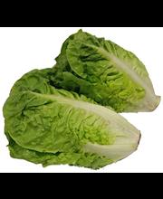 Mini Rooma salat 200 g