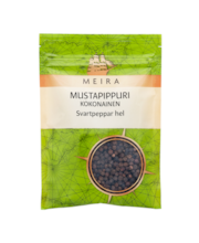 Must terapipar 60 g