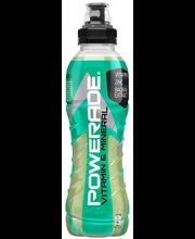 Powerade Vitamin & Mineral spordijook 500 ml