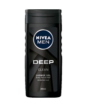 Dushigeel men deep 250ml