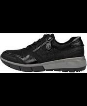 Naiste jalatsid, must 42