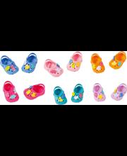 BB Nukubeebi kingad 4 cm