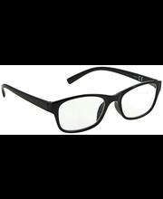 Eyeguard lugemisprillid u hall +1.50