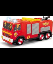 Tuletõrjuja SAM autoga DICKIE