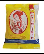 Hiina pelmeenid lambalihaga, 400 g