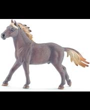 Schleich Mustangi täkk