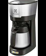 Kohvimasin EKF5700