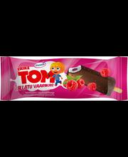 Väike Tom vaarikajäätis, 64 g