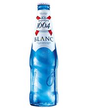 Kronenbourg 1664 Blanc õlu 330 ml