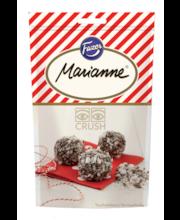Marianne Crush Šokolaadi 150 g