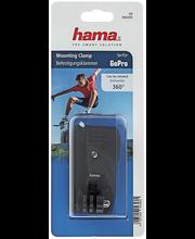 Hama GoPro hoidik 360