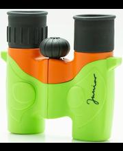 Binokkel Focus Junior 6×21