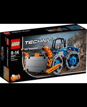 42071 Technic buldooser