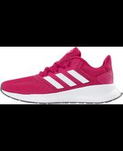 Naiste jooksujalatsid Run Falcon, pink 7,5