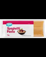 Pasta Spaghetti 1 kg