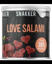 Love salami 100 g