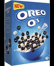 Oreo O´s rõngad 350 g