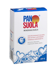 Pansool 450 g