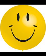 """ÕHUPALL XL """"SMILEY"""""""