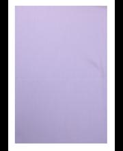 Voodilina kummiga  160x200cm lilla, 100% puuvillasatiin