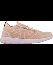 Laste jalatsid, pink 33