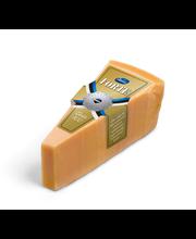 Forte Classico juust, 500 g