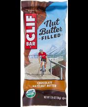 Šokolaadi-sarapuupähklitäidisega energiabatoon 50 g, mahe