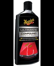 Poleerimisvahend Ultimate Compound 450 ml
