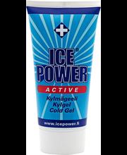 Külmageel Icepower Active 150 ml