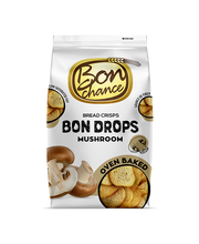 Bon Drops seenemaitselised 70 g