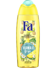 Dushigeel hawaii love 250ml