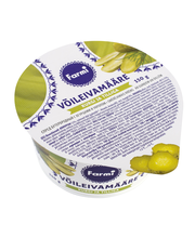 Hapukurgi-tilli võileivamääre, 150 g